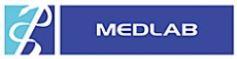 Medlab 2017