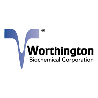 Worthington Biochemicals