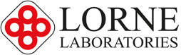 Lorne Laboratories Limited logo